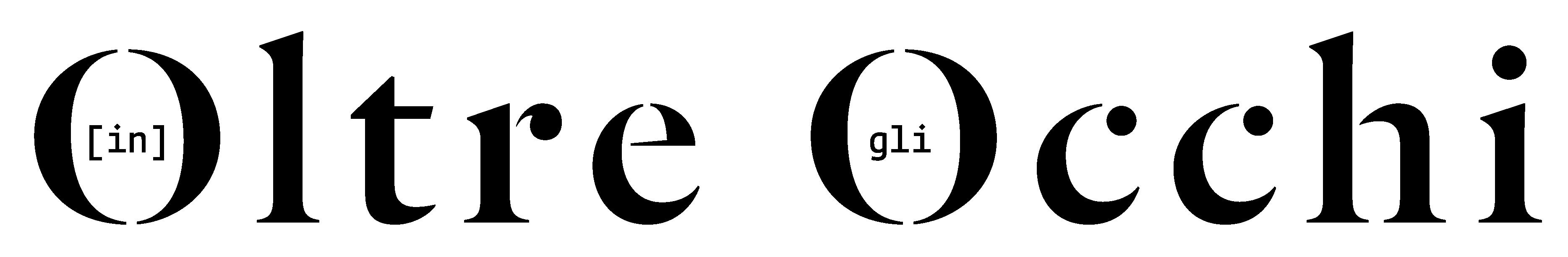 logo_inoltregliocchi-02.png